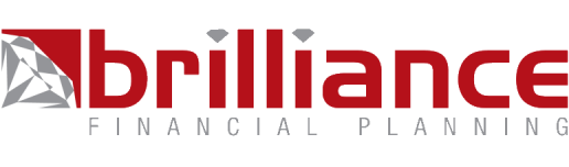 Brilliance Financial Planning Ltd Logo